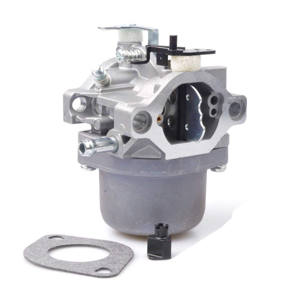 dh NEW Carburetor Carb Engine Motor Parts Fits Briggs & Stratton Walbro LMT 5-4993 Wsry