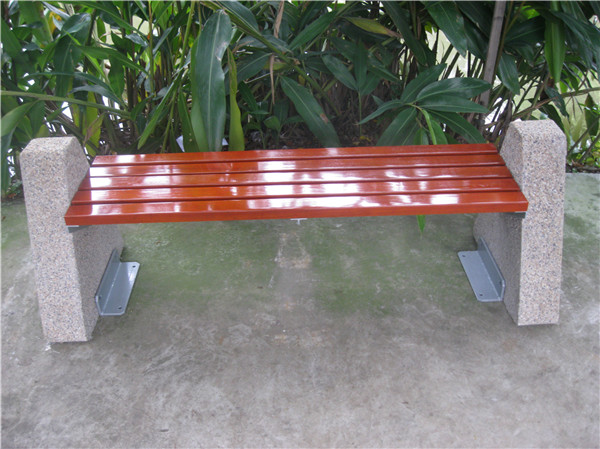backyard ideas l wood bench wooden benches modern combine diy shape brown with decor patio