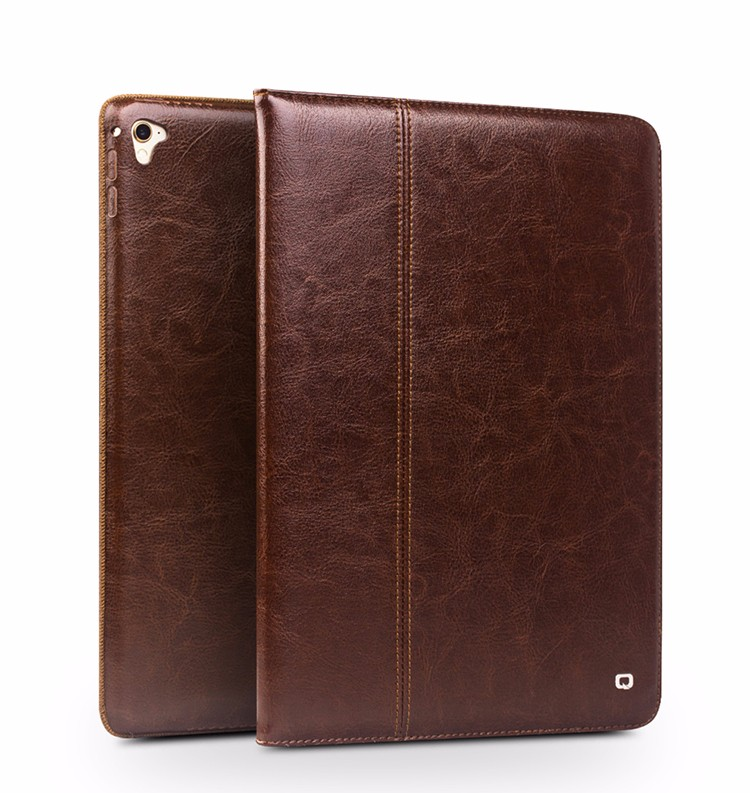 2017 trending products for <strong>ipad</strong> air2 case ,leather case for <strong>ipad</strong> pro 9.7 inch