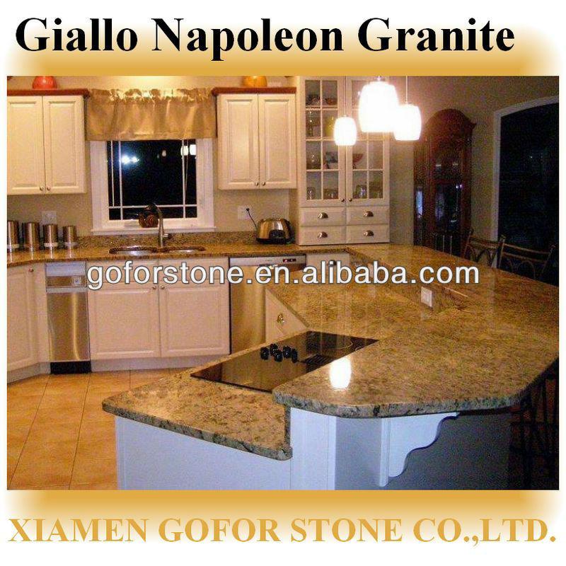 toronto prefabricated granite crema torontogranite pearl countertop djenne portraits countertops of