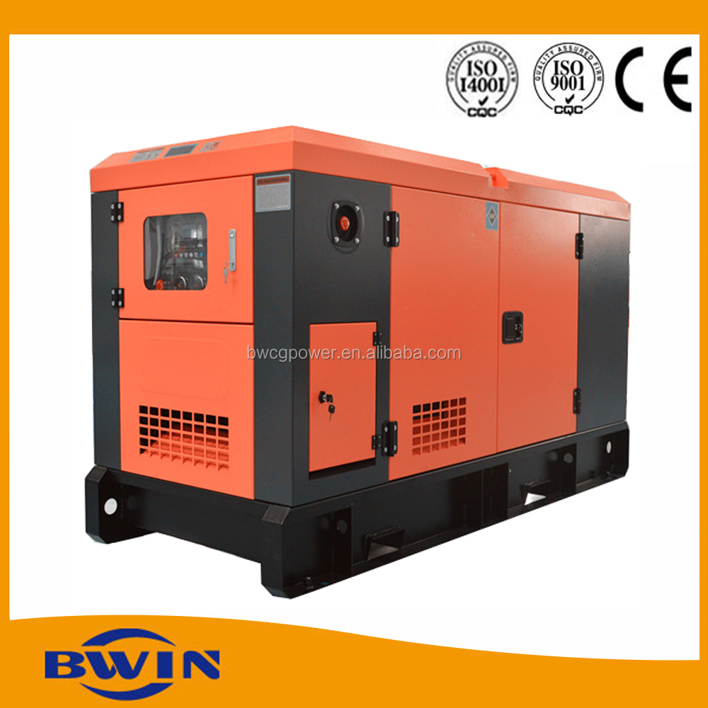 инструкция на генератор geko 150000