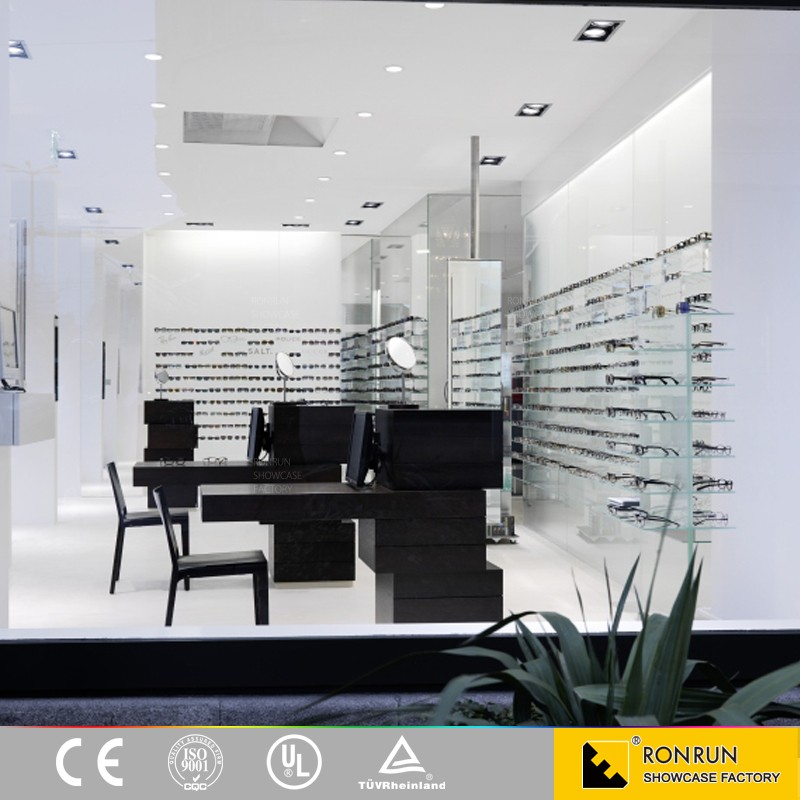 Top Rated Furniture Design Sunglasses Shop Display Cabinet