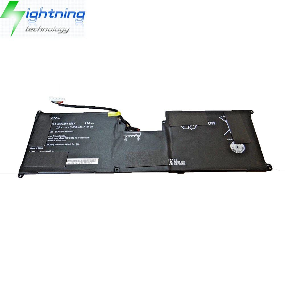 China Vaio A Series Manufacturers And Suppliers Original Baterai Sony Vgp Bps26 Bps26a Bpl26 C Ca Pcg Sve Vpc On