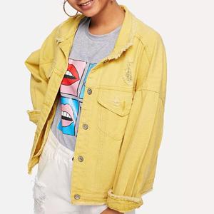 850b1cf412 You Lim Fashions