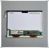 800x600 10.4 inch TOSHIBA Laptop LCD Screen LTM10C352