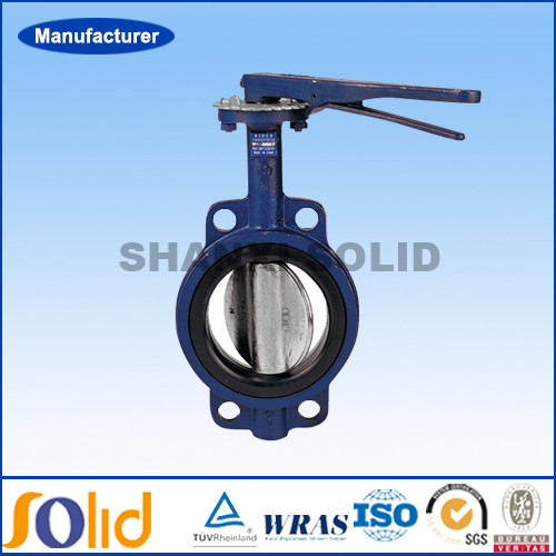 Ductile Iron pipe Manual