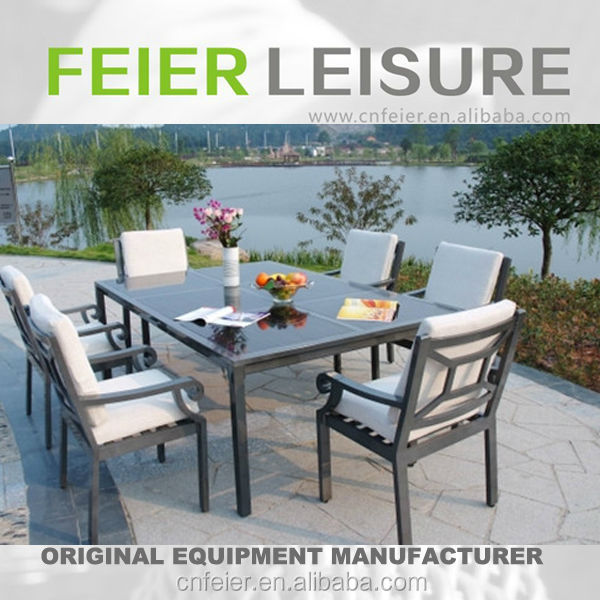 Keller Dining Room Furniture Suppliers And Manufacturers At Alibaba