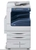Xerox WorkCentre 5330PH Tabloïd Monochrome Copieur