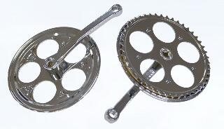 all kinds of bicycle parts / bicycle accessories