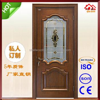 Models Furniture Mould Repair Wood Door  sc 1 st  Alibaba & Models Furniture Mould Repair Wood Door - Buy Repair Wood DoorMould ...