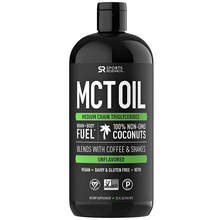Private label alimenti biologici grado c8 mct <span class=keywords><strong>olio</strong></span> vergine <span class=keywords><strong>di</strong></span> <span class=keywords><strong>olio</strong></span> <span class=keywords><strong>di</strong></span> <span class=keywords><strong>cocco</strong></span> per la salute Amazon Hot Vendita <span class=keywords><strong>Di</strong></span> <span class=keywords><strong>Cocco</strong></span> Biologico <span class=keywords><strong>Olio</strong></span> MCT