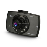 user manual fhd 1080p car camera dvr video recorder for promotion