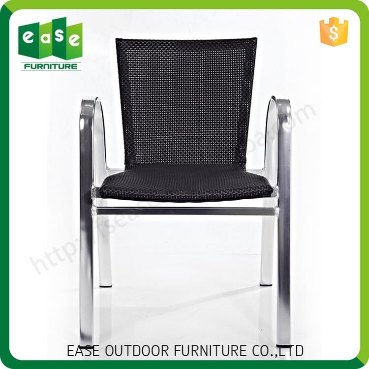 Venta al por mayor muebles de jardin de ratan-Compre online los ...