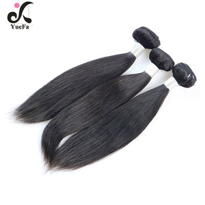 Soft and smooth human extensions 100 natural hair no tangle full cuticle aligned virgin hair raw peruvian best hair for woman
