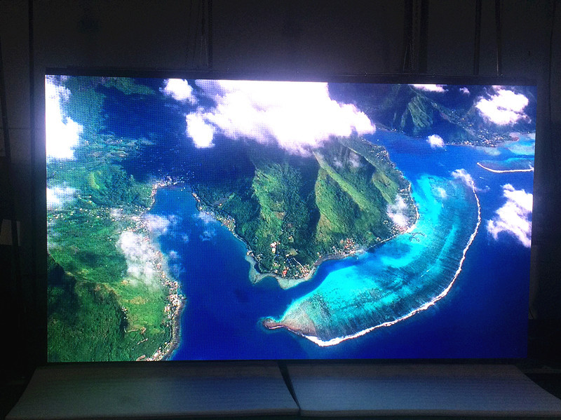 Besd Factory High Quality Image P3 Led Video Wall,Led Screen P3 ...
