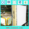 Cold room pu panels prices