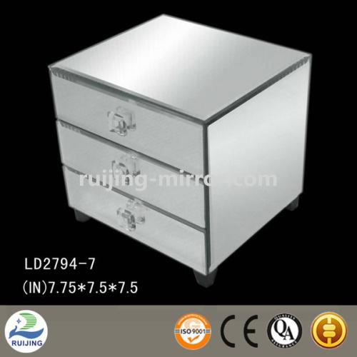 Storage Cabinet Temperature Controlled, Storage Cabinet ...