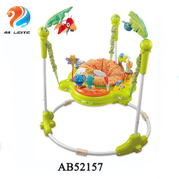 af7ab954a5ae Hot Sale Baby Bouncer