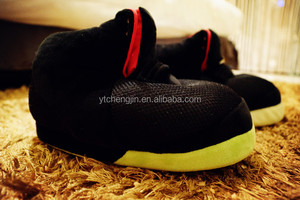 big sale performance sportswear shop best sellers size 40 3f5e4 926df air yeezy 2 slippers - nickarvelomusic.com