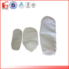 5/25/50/100/250/300/500 micron nylon/polyester mesh water/oil/liquid filter bag