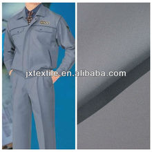 180gsm utility Twill fabric for workwear military uniform khaki fabric