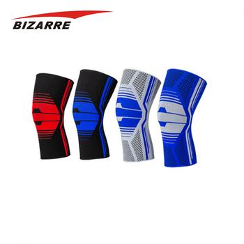 Elastic Kids Knee Pads Basketball Knee Sleeves Buy Basketball