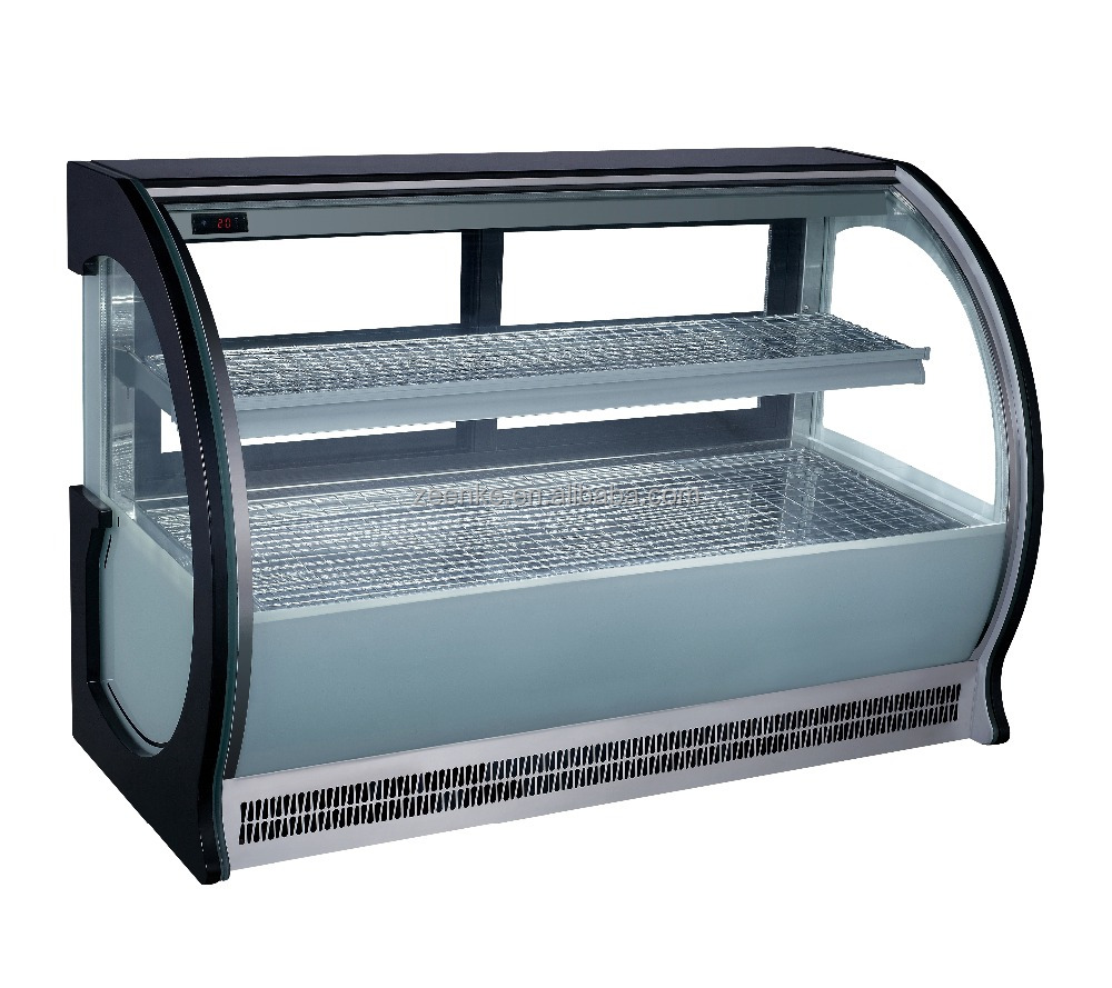 Pastry Warmer, Pastry Warmer Suppliers and Manufacturers at Alibaba.com