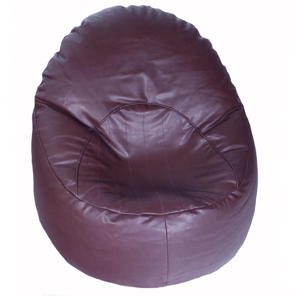 Bean Bag Chairs Bulk Bean Bag Filling Bean Bag Furniture