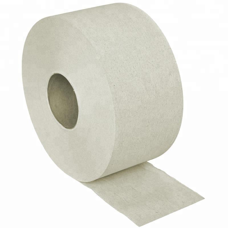 купить туалетную бумагу пермь