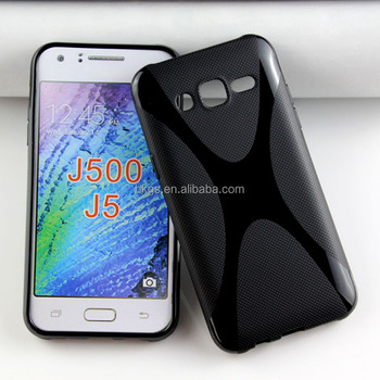 watch 01763 d8ac4 New X Line Tpu Cover For Samsung Galaxy J5 J500 J500f Rubber Case - Buy For  Samsung J500 Case,For Galaxy J5 Case,For Samsung J5 Rubber Case Product on  ...