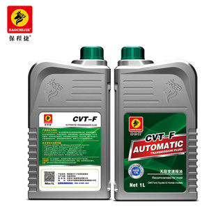Cvt Transmission Fluid, Cvt Transmission Fluid Suppliers and