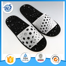 Indoor Women Fancy Slippers