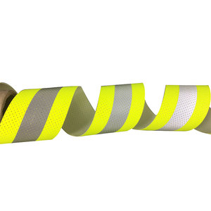 Good sell 305FR-7510 fr reflective tape