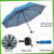 Factory Directly Different Kinds of Stock Umbrella Made in China