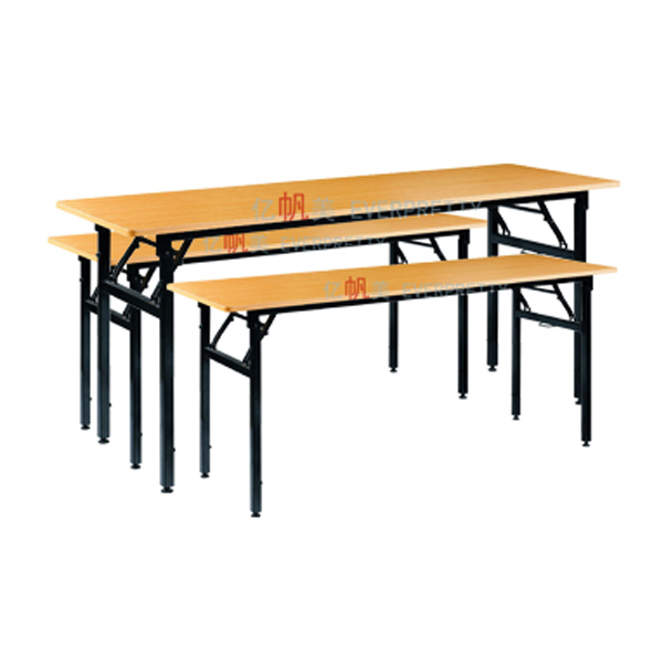 Card Table Designs preparing zoom Popular Folding Dining Table Designs School Folding Study Table And Chair Popular Kids Card