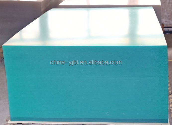 sanxing TOP quality 3mm acrylic sheet, perspex,Cast Acrylic Sheet