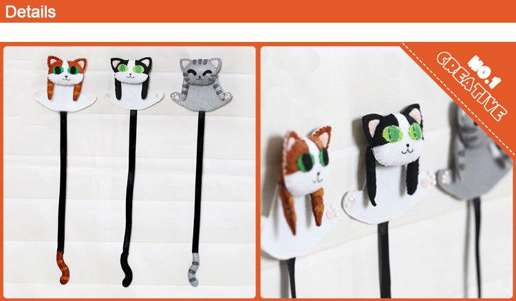 Diy Gift Standard Bookmark Size Wholesale For Pens Buy Bookmark