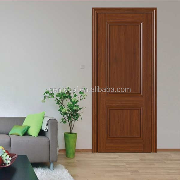 & Motel Door Motel Door Suppliers and Manufacturers at Alibaba.com