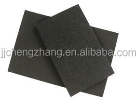 High quality hot selling EVA foam with low price