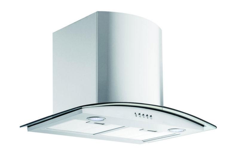 Kitchen Ventilation Design Kitchen Ventilation Design Suppliers