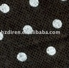 100% Cotton Printed Poplin fabric