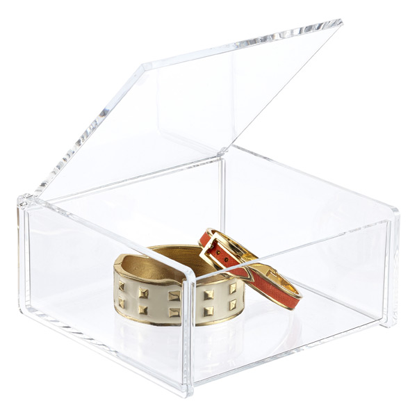 Small Clear Plastic Acrylic Storage Bo With Lid - Buy Plastic ... on cotton box with lid, crystal box with lid, gift box with lid, abs box with lid, fabric box with lid, acrylic box white, brochure holder with lid, cardboard box with lid, steel box with lid, acrylic box black, acrylic box wall mount, aluminum box with lid, big box with lid, white box with lid, acrylic box inside a box, acrylic ballot box, tissue box with lid, plastic box with hinged lid, clear round plastic container with lid, granite box with lid,
