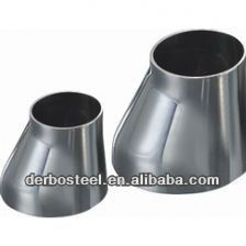 a & a manufacturer ASTM A403 WP304 big size elbow /tee/Reducer / Pipe fittings