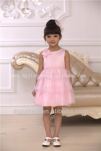 Cute!! Classic Beautiful Summer Dresses for Manufacturer