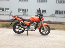 New design high quality 125cc 150cc 200cc cheap new super motorcycles