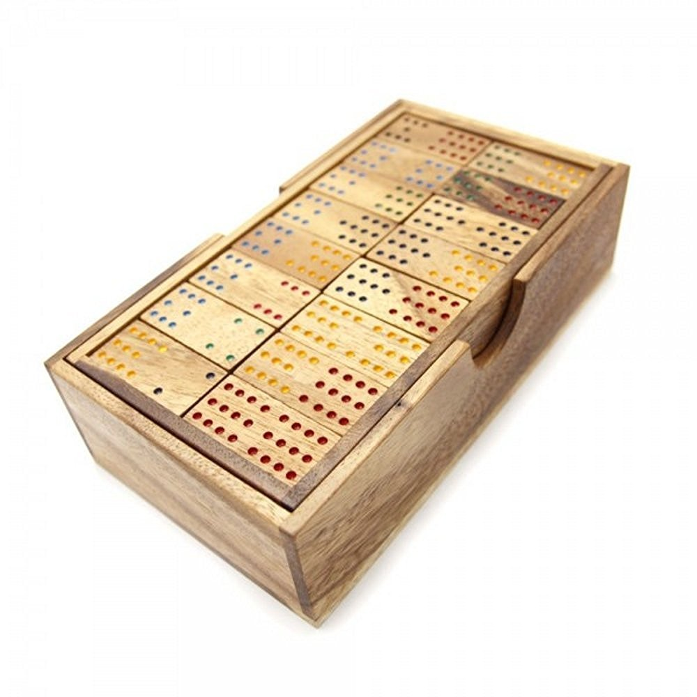 Cheap Antique Wooden Dominoes Find Antique Wooden Dominoes Deals On