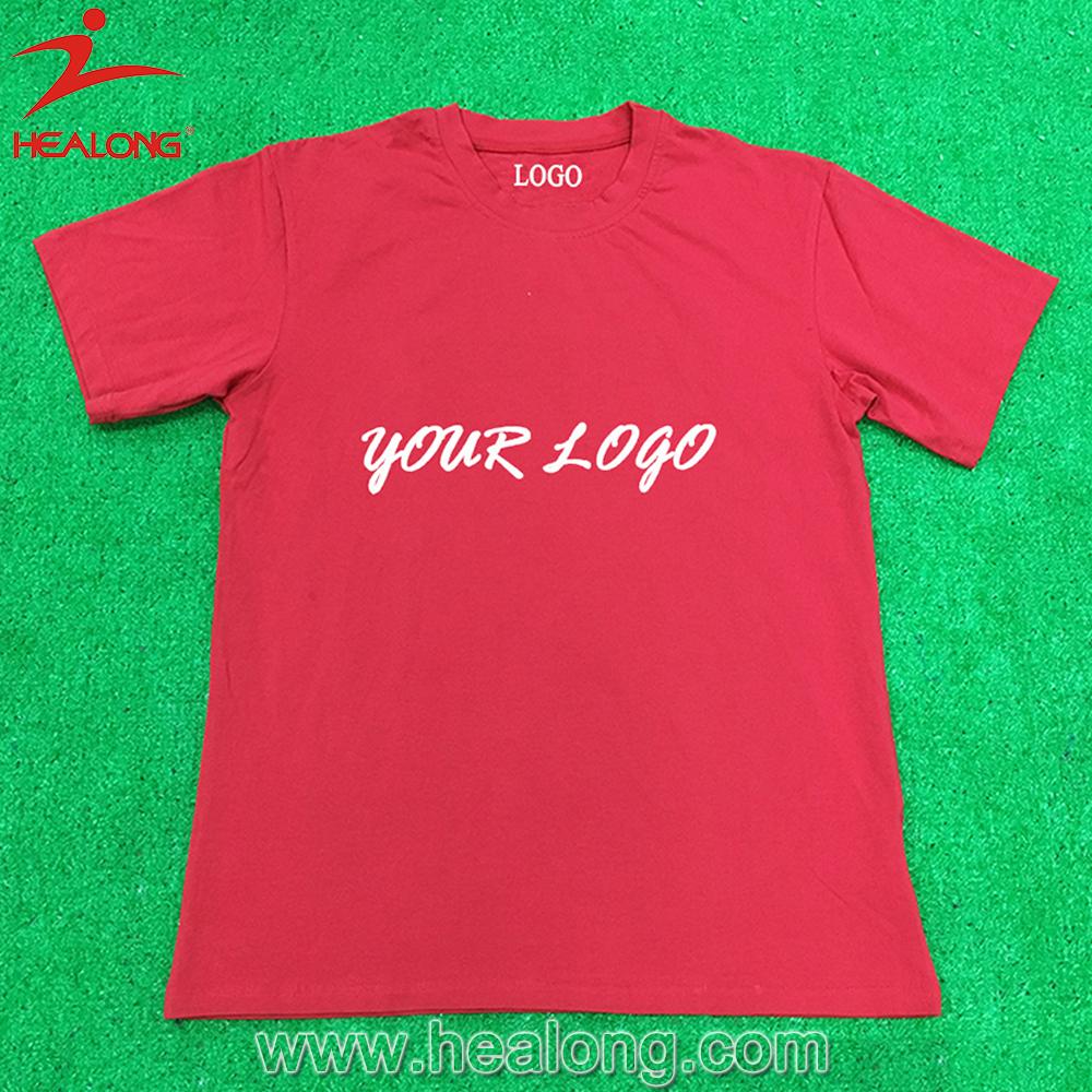 Healong Design Any Color Any Logo Digital Sublimation Print Sleeves