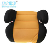 baby car seat ,auto booster seat ,safety baby car seat