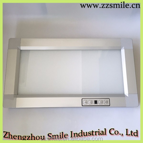 Hot Sale Dental View Lamp/x Ray view lamps