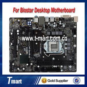 BIOSTAR HI-FI B85S1 REALTEK LAN TREIBER WINDOWS 7